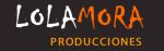 LolaMora-150x47