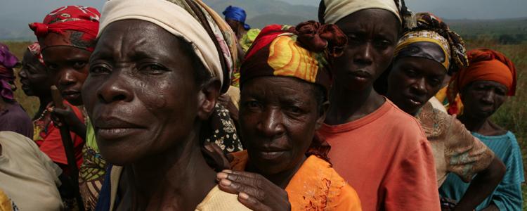 Ondersteuning-vrouwen-Informele-sector