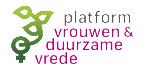 Platform-vrouwen-en-duurzame-vrede-150x71