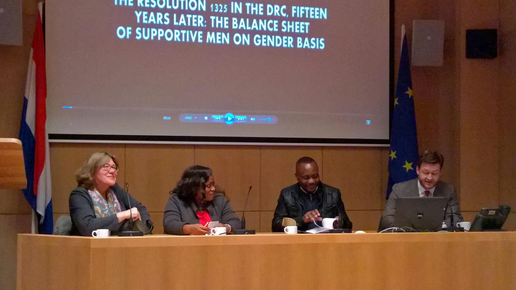 201511 JRC presentation La Haye 02