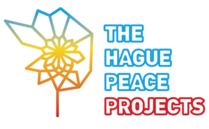 logo-kleur-groot1-the-hague-peace-projects